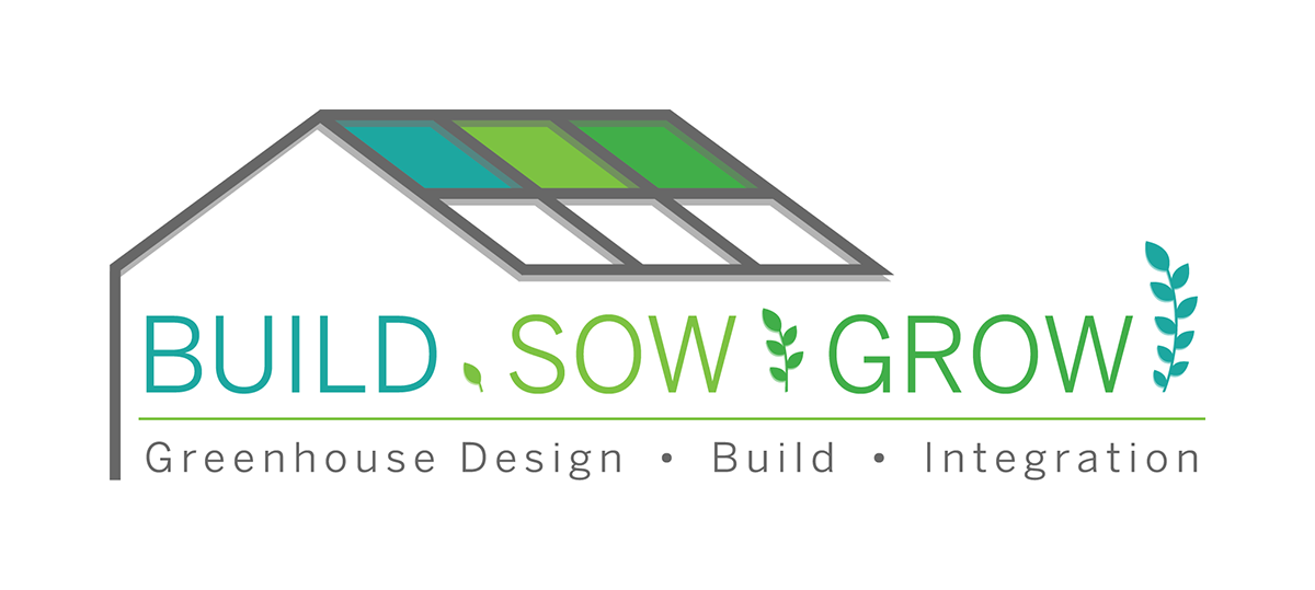 New Rainwater Collection Law in Colorado | Build Sow Grow