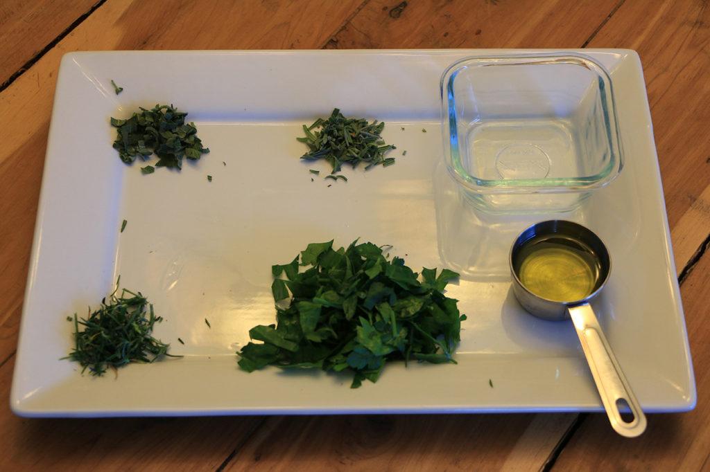 herb-encrusted-pork-4