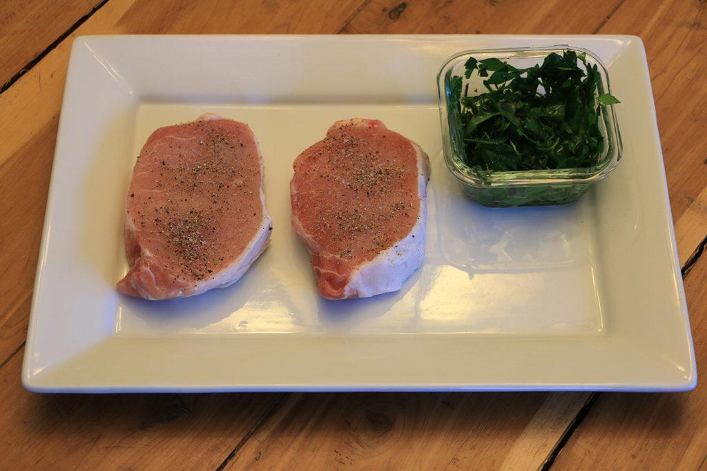 herb-encrusted-pork-5